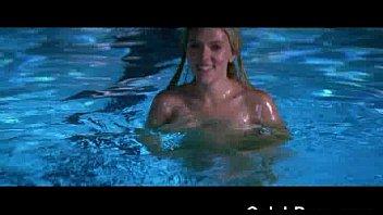 blowjob johansson scarlett New sensation mom full movie
