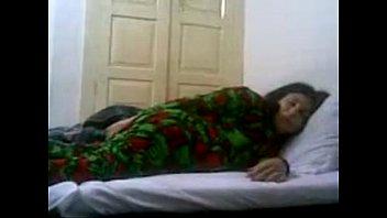 and fuck indian dance bhabi Girl fucks my wife wile i sleep