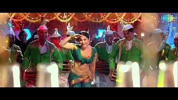 porn hindi downloads sunny video leone Public urinal men