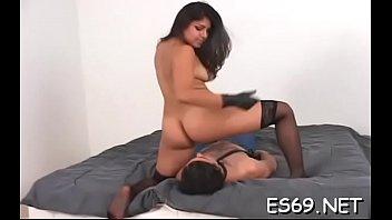 incest farts facesitting Daughter rips yoga pants masturbating