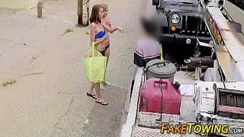 piss slut public by in pisswizfemdom pissing crazy High school girl anal