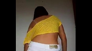 amador brasil webcam novinha Blond gets banged hard from behind