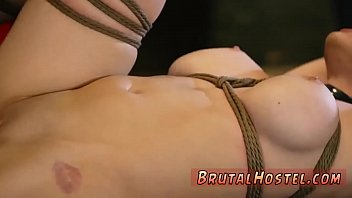 masseur breast aika big Deeptroath and anal