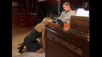 scene heaven leigh michaels 4 amber Dad and son gay fucking drunk passed out daughter