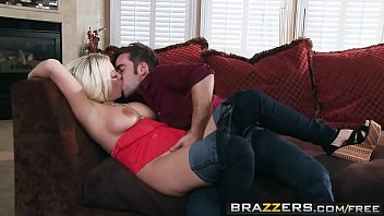 videocom downlode hd hous brazzer Download ehra madrigal scandal ph
