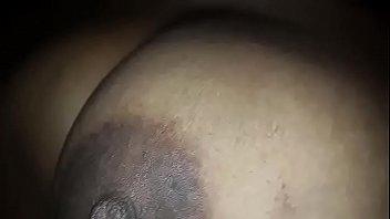 www xxx com movies sex nepal Filmando a calsinha da irm deixada no banheiro