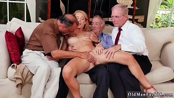 video gang repe download Nude dare in hotel balcony