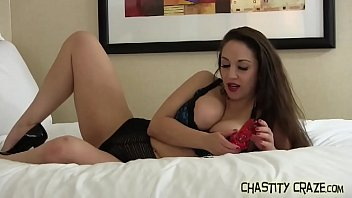 chastity cbt instructions N kate frost