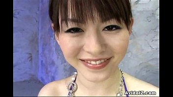 japanese wash dick Inma seiden 05