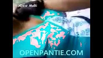 sex bahen indian bhai desi home Festival nude porn