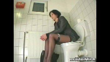 slut valery 21sexturycom mature wwwporn toilet Indian b grade scense