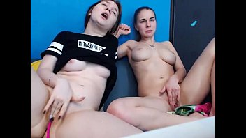 sisters cam web lesbian Watch this hot tight twinks ass