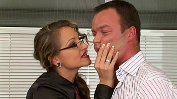 son of in front t humiliates sister mistress femdom This aint ronda rowsey xxx