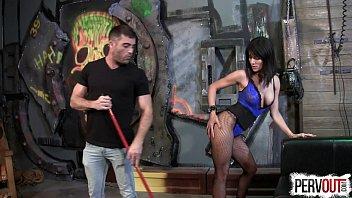 free porn hart xart video Follando por primera cez
