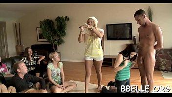 bus4 valentine angelina bang Actress kjal agarwel xxx video
