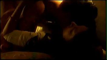 dirty story hindi in porn Carton sex 3gpp