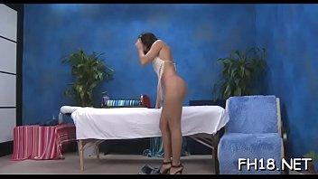over years wife old 60 amateur naked masturbate En un hotel de monterrey