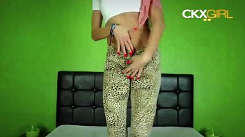 videos beautiful most sex girl Desi very young