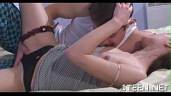 teen nice very Mature outdoor sex with stranger