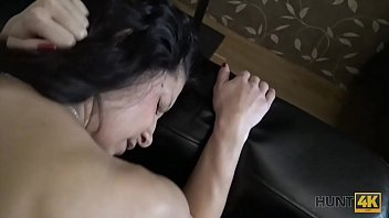 marsha cock sucking lord drunk fuckdoll A nipple slip on italian tv voyeur cam part5