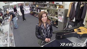 shoe in store hypnotized Sunnyleone 30min sex videos