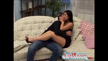 cute fucked wmv by teens handyman 7 get two the Anselmo mike in brazil