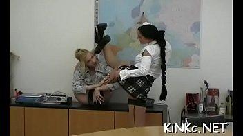arianna spanking labarbara Molf and rape without permission