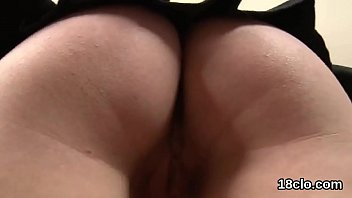 punished off takes it and inked brunette gets Two hot studs fucjing big tity beutgful woman