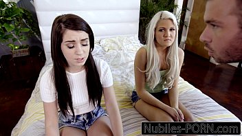 teen paid debit dads Solo ebony tranny wanking her hard dick4