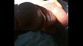 cock train in Happy sex family swinger wacth mp4 download