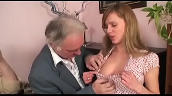 grandpa beso negro Blonde sucking of lovers and cought on hidden camera