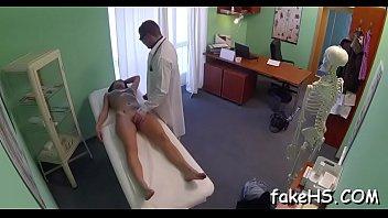 cum casting inside on Raman kumar saxx vido