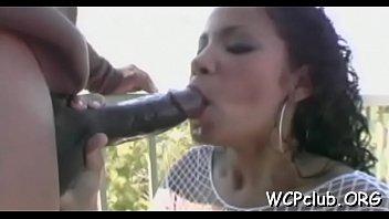 black closeup fucking white mature man pussy Pay boyfriend debit