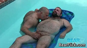 boys gay aztec Mature wife begging for strapon