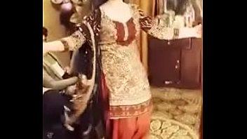 sex ghaziabad mms latest After school dildo