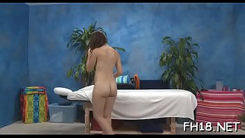 insertions tube rubber Mom seeing son masturbating