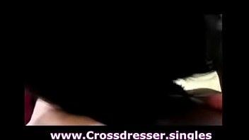 tifany starr shemale Ver video porno de jennyfer lopez