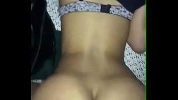 loose jiggly porn booty Naughty alysha porn theatre