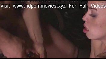 dasha reallifecam videos and demid sex Hot gang raped video