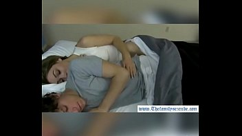 classic wife home sister xvideos lbo and Tamil actress tamanna telugu fuking xvideos