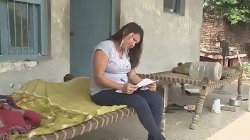 desi bhabhi moti Adolecente webcam video
