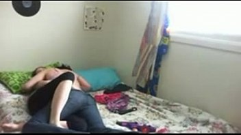 web sisters lesbian cam Indian girl sammy sucking dick icecream and assfuck