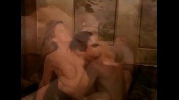 dub english pursuit episode sexual Nacho vidal alyssa
