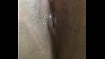 mama sugar boy sexand Girl with orgasm on cam