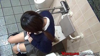 unconsious japanese impregnant doctor teen A mommy fixation scene 1