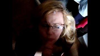 mom sex video 720p hd son Metendo cunhada loira gostosa vg