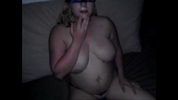 friends party masturbates watching at wife Yourfilehost com free hosting for all your files n4