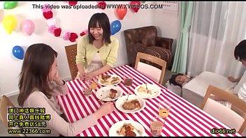 humiliate teacher japanese Elevator seduce japanese