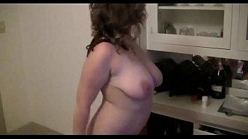 girl boob soudi hq hd arabia Huppy feel pussy loose