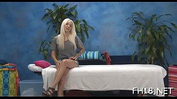 from best hotaru popular latest847a5cab3cbe0d2a0d37ff14dc241db7 upcoming Kirsten price massage